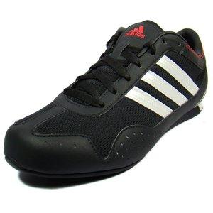 Adidas Apelido Sneakers | Shoe Size (UK/Indian) 11 | Color Multicolour