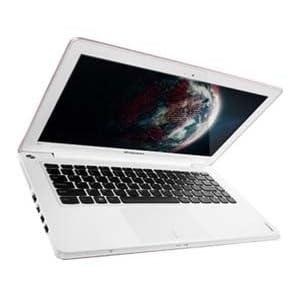Lenovo Ideapad U310 (59-332844) Laptop (3rd Gen Ci5/ 4GB/ 500GB + 32GB SSD/ Win Vista HB) (Cherry Blossom Pink)