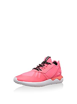 adidas Zapatillas Tubular Runner K