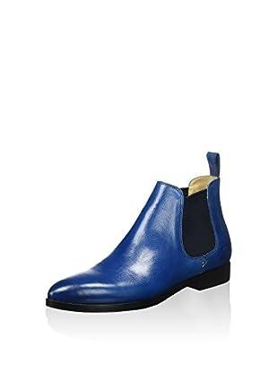 Melvin & Hamilton Chelsea Boot Jessy 1