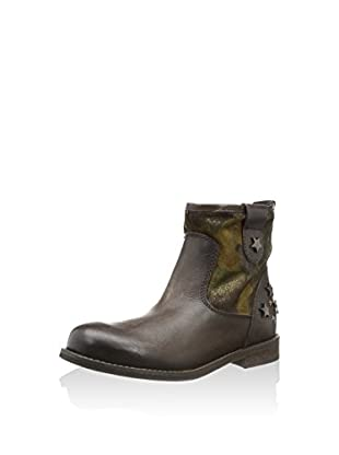 CAFèNOIR Boot FD100