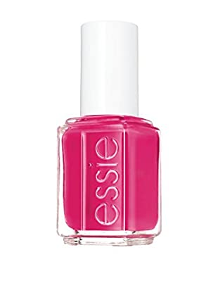Essie Smalto Per Unghie N°871 Haute In The Heat 13.5 ml