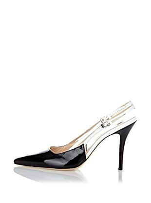 Högl Zapatos  Angulema (Negro)