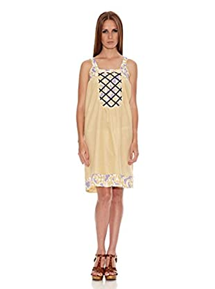 HHG Kleid Vacares
