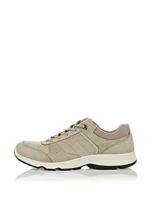 Ecco Sneaker Light Iv Moon Rock