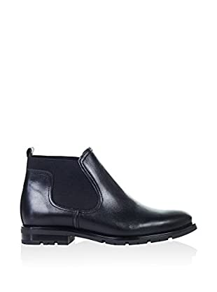 Lisa Minardi Chelsea Boot 1648-Cz