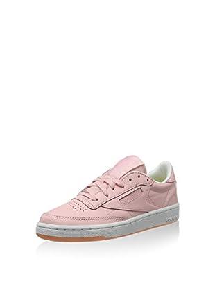 Reebok Sneaker Club C 85 Face