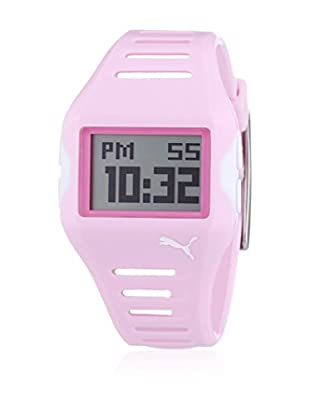 Puma Time Reloj de cuarzo Woman 35 mm28.19 x35.14 millimeters