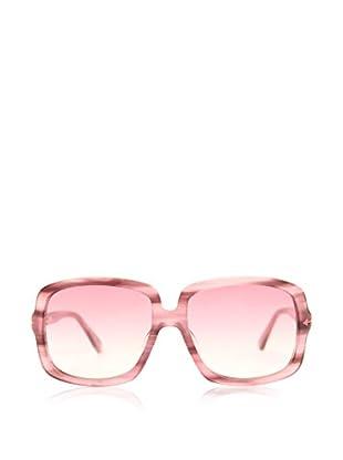 Opposit Sonnenbrille 51103 (58 mm) rosa