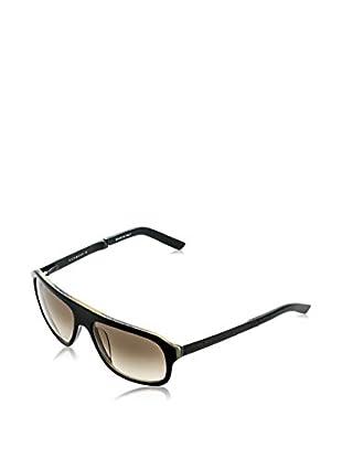 John Richmond Gafas de Sol 78801 (57 mm) Negro