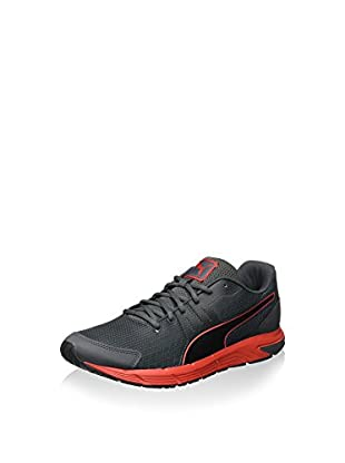 Puma Zapatillas Sequence V2