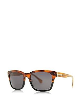 ADOLFO DOMINGUEZ Sonnenbrille 14265-595 (54 mm) braun