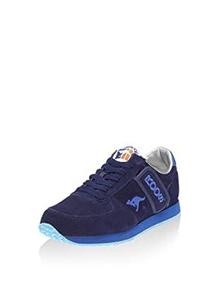 Kangaroos Sneaker Combat