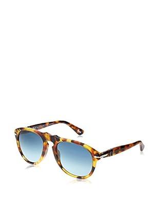 Persol Sonnenbrille Polarized 0649 (52 mm) braun