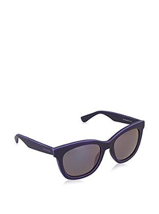 BOSS Orange Sonnenbrille 0199/S0J9DW52 (52 mm) braun