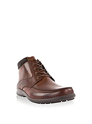 Badura Boot