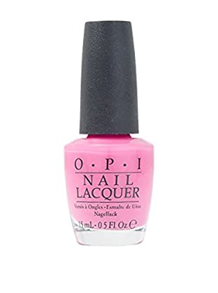 OPI Esmalte Suzi Has A Swede Tooth Nln46 15.0 ml