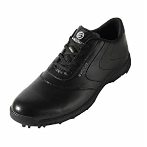 Inesis Open Golf Shoes | 7