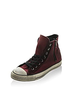 Converse Hightop Sneaker A/S Hi Side