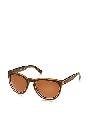 Calvin Klein Sonnenbrille 7955S_226 (56 mm) taupe