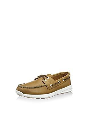 Sperry Top-Sider Mocassino Vela