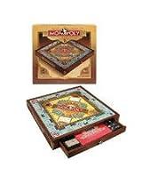 Premier 70th Anniversary Edition Monopoly