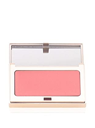 Clarins Colorete N°01 Peach 4 g