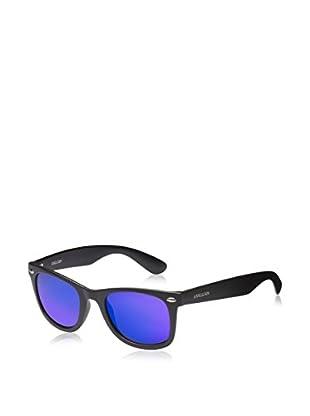 Exklusiv Helmets Gafas de Sol Neon Azul