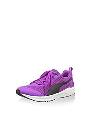 Zapatillas Shaw Runner