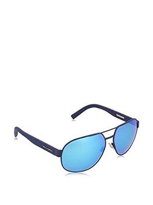 Dolce & Gabbana Sonnenbrille 2147 127325 (61 mm) blau