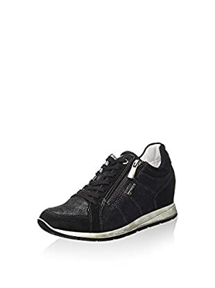 IGI&Co Keil Sneaker 2831100