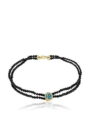 Mata-Hari Armband