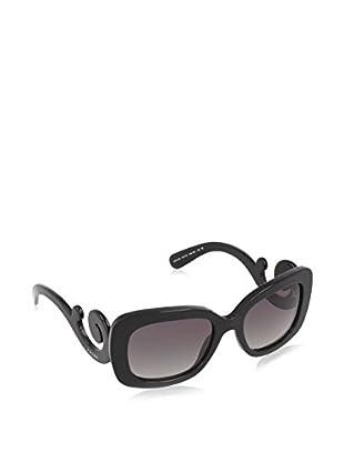PRADA Sonnenbrille 27OS_1AB3M1 (54 mm) schwarz