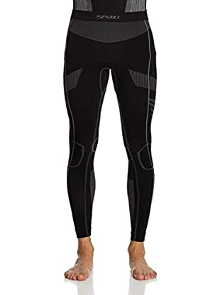SPAIO ® Funktionsleggings Moto W03