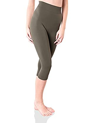 Miss Body Leggings Cosmeticotextil