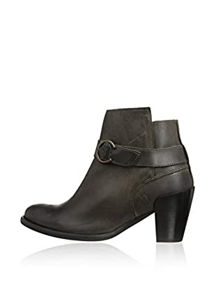 Fly London Ankle Boot Thy