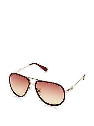 GUESS Sonnenbrille 6776 (60 mm) braun