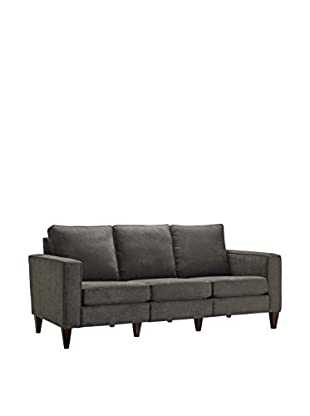 Homeware Parker Sofa, Carbon