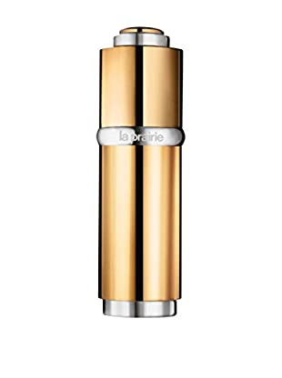 LA PRAIRIE Serum facial Cellular Radiance Pure Gold 30.0 ml