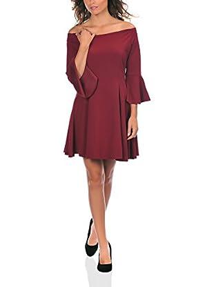 ELEGENCIA Vestido Hartley