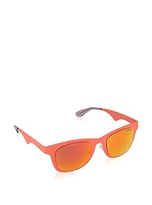 CARRERA Gafas de Sol 6000/MT_ABV (49 mm) Coral