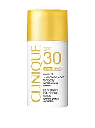 Clinique Sonnencreme 125.0 ml, Preis/100 ml: 18.39 EUR