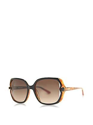 Missoni Sonnenbrille 781S-02 (55 mm) schwarz