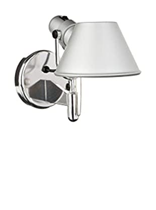 Artemide Lámpara De Pared Tolomeo Faretto