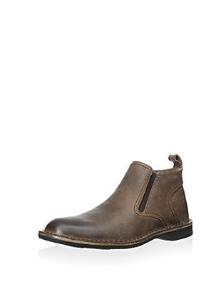 Andrew Marc Men's Eugene Ankle Boot