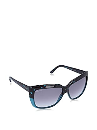 Gucci Sonnenbrille 3585/SO0396 türkis