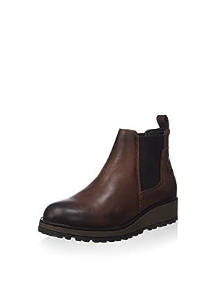 Lumberjack Chelsea Boot Luna