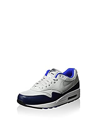 Nike Sneaker Air Max 1 Essential