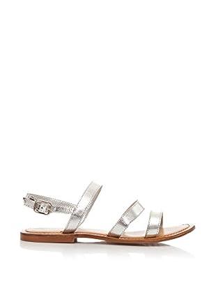 Tantra Sandale SLP154