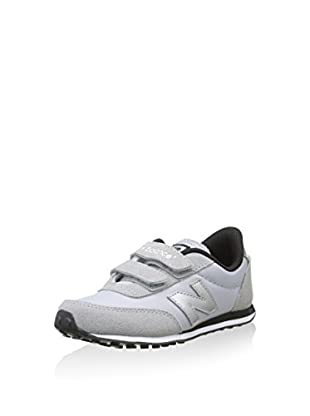 New Balance Zapatillas KE410YRP